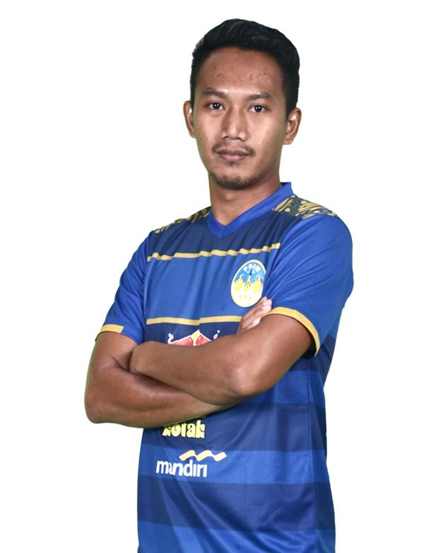 Raymond Tauntu
